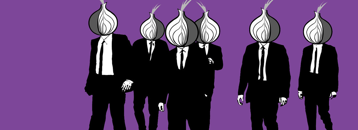 Tor and the Illusion of Anonymity
