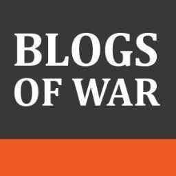 Blogs of War