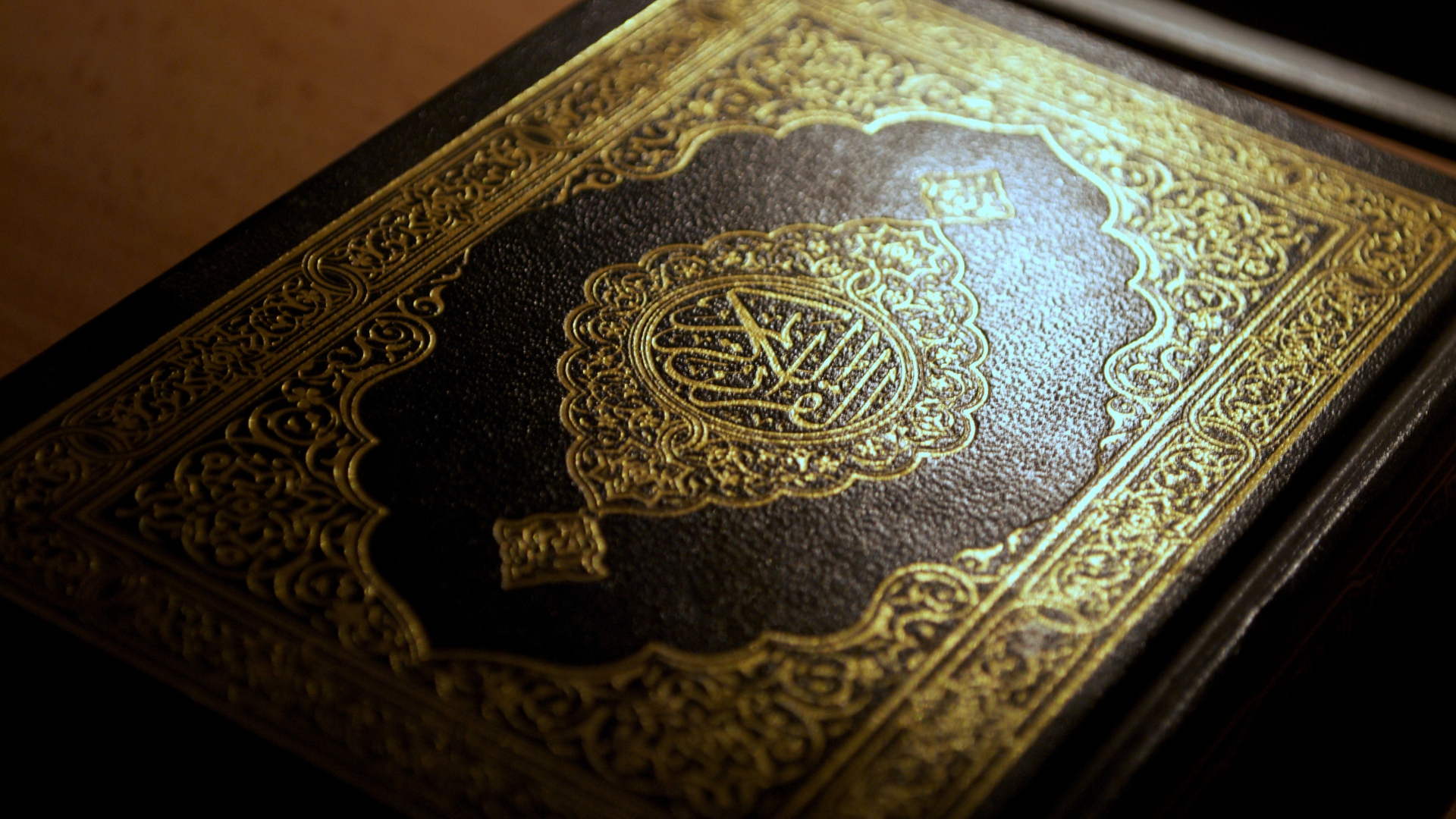 Egyptian, Muslim, American
