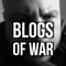 Blogs of War icon